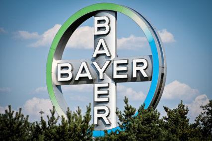 """""""Bajer"""" pristao da proizvodi vakcine: Njemački farmaceutski gigant odlučio da pomaže kompaniji """"Kjurvak"""""""