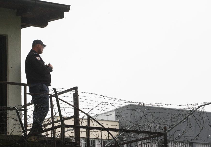 POVRATAK NA STARO Bogati u Srpskoj moći će da otkupe kaznu zatvora, za upola manju sumu nego ranije