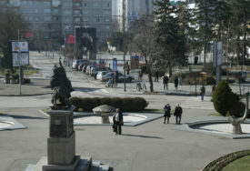 AKTIVNE TRI INICIJATIVE Za deset godina promijenjeni nazivi 22 ulice u Bijeljini