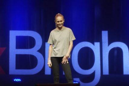 Smišlja imena mališanima: Djevojka iz Britanije se obogatila tako što KRSTI KINESKE BEBE (VIDEO, FOTO)