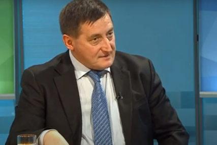 Čuveni neurokardiolog  Branislav Milovanović: Posljedice nakon korone veće nego kod infarkta (VIDEO)