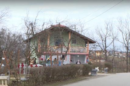 """""""SVE IH JE POBIO"""" Djeca svirepo ubijene Aldine iz Bužima kucala na vrata prvom komšiji"""