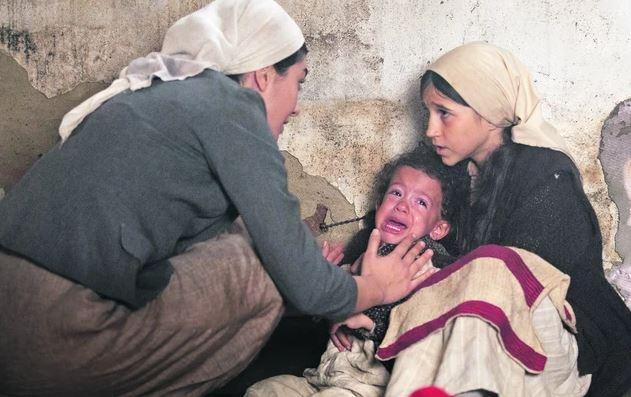 """Oduševile u """"Dari iz Jasenovca"""": Ana, Jelena i Tatjana privatno izgledaju sasvim drugačije"""