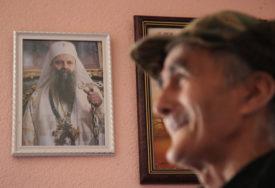Kako je mali Prle POSTAO PATRIJARH Porfirije: Srpskainfo u posjeti rođacima poglavara SPC (FOTO, VIDEO)