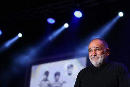 BROJ PREGLEDA NA JUTJUBU Jedna pjesma Balaševića našla se u vrhu po slušanosti u zemljama regije (VIDEO)