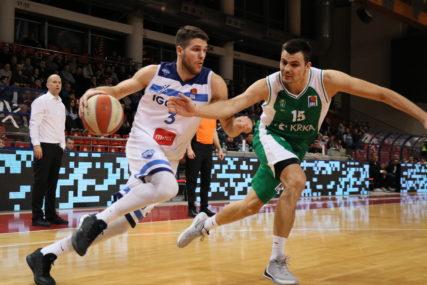 Simeunović: Očekujem da Borac bude sve bolji