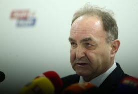 NAKON IZJAVE O VAKCINAMA Ivić: Ministarka Turković treba dati ostavku