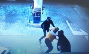 Snimcima dokazuju Čamberovu krivicu: Počelo suđenje za UBISTVO I RANJAVANJE u novogodišnjoj noći