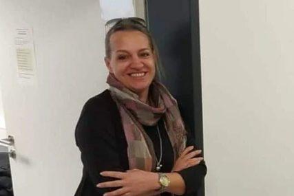 EDINA BIJE TEŠKU BITKU Potrebno joj 10.000 evra za liječenje karcinoma