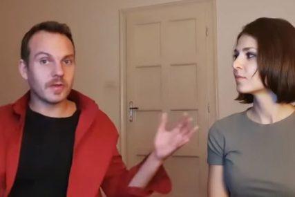 """""""Nevjerovatno, to se radilo možda 2008. ili 2009. godine"""" Kanađanin opisao djevojke iz Srbije i otkrio kako je IZLAZITI SA SRPKINJOM (VIDEO)"""