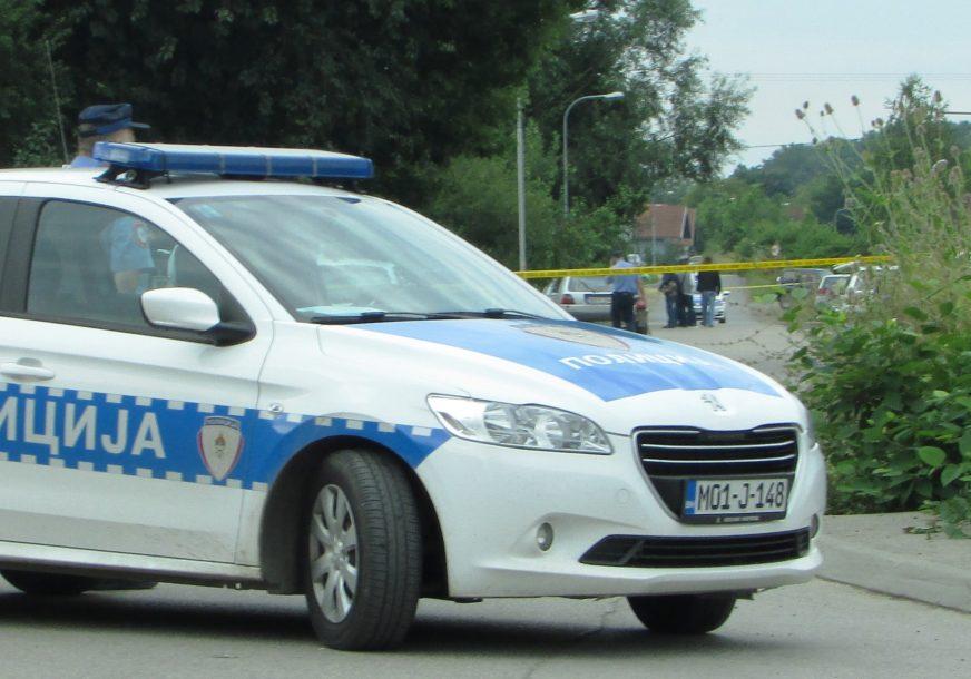 Detalji akcije u Banjaluci: Savićev telefon otkriva identitet GLAVNOG NARKO DILERA iz Sarajeva