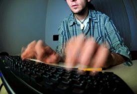 Uspješno odbijeni: Al džazira prethodnih dana bila pod hakerskim napadima