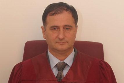 PUNO POSLA Lagumdžija: Cilj nam je vratiti povjerenje u pravosuđe