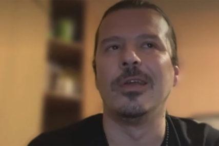 UDRUŽILI SNAGE Gitarista godine Igor Paspalj, Žanil Tataj, Dejan Đurković i Lana Škrgatić u zajedničkom projektu