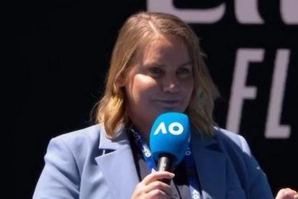 NEPREPOZNATLJIVA Jelena Dokić se pojavila u javnosti, a o njenom izgledu se priča (FOTO)