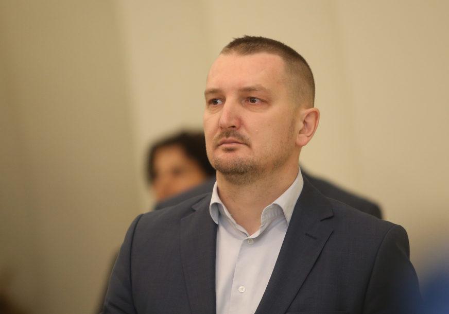 Grubeša: Saudijci mogu ući u BiH ako imaju vizu za evropske zemlje