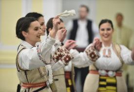"""""""Piskavica"""" proslavila punoljetstvo: Banjaluka ponosna na čuvare tradicije  (FOTO)"""