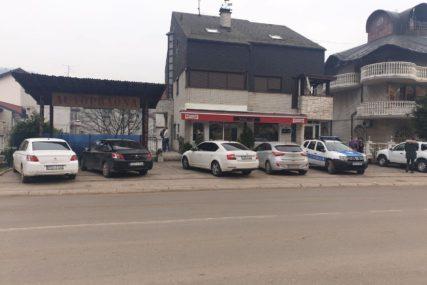"""Srpskainfo otkriva: Od dilera uhapšenih u akciji """"Kosmos"""" oduzeta droga u VRIJEDNOSTI OD 160.000 KM"""