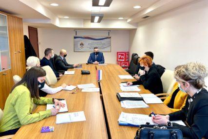 """""""POČETAK KRAJA LAŽNIH DIPLOMA"""" Startovala Komisija za borbu protiv negativnih pojava u visokom obrazovanju Srpske"""