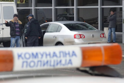 KORONA ŽURKA U OBRENOVCU Inspektori zatekli 50 ljudi, napisali im prekršajne naloge i ispraznili lokal