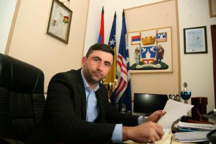STABILNIJA EPIDEMIOLOŠKA SITUACIJA Petrović: O zatvaranju kovid bolnice u Banji Dvorovi 1. marta