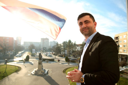 Petrović poručio: Dodikova posjeta Bijeljini ne smije biti povod novih podjela