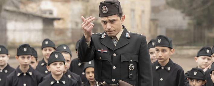 PET NAJSUROVIJIH ZLOTVORA JASENOVCA Na njihova bolesna zvjerstva  zgražavali su se i sami nacisti (FOTO)