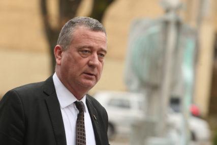"""AFERA PROSTITUCIJE U PRIJEDORU Tubin tvrdi da sve zataškava """"opoziciona političarka u pokušaju"""", Lukač obećao da će reagovati"""