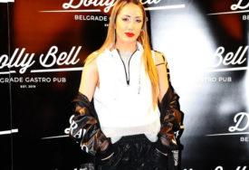 Milena Ćeranić o emisiji zbog koje se proslavila: Jako sam ponosna na svoj segment života u Zvezdama Granda, iako su me odbacili