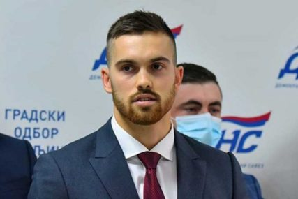 Stanišić regovao na izjave Maksimovića: Decenijski deficit bijeljinske bolnice je još jedan poraz SNSD