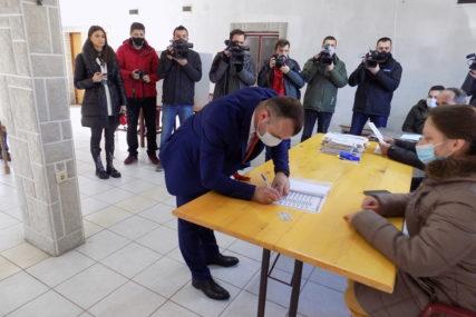 """""""Poništavanje izbora nanijelo mnogo štete"""" Grujičić očekuje BRZU PRIMJENU izbornog rezultata"""