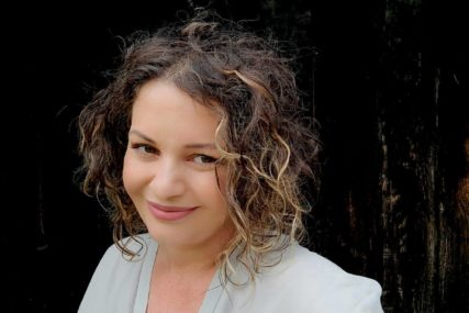 """""""Ponuda je bila manja, ali NIJE RAZOČARALA"""" Filmska kritičarka Monika Ponjavić o produkciji u toku pandemije"""