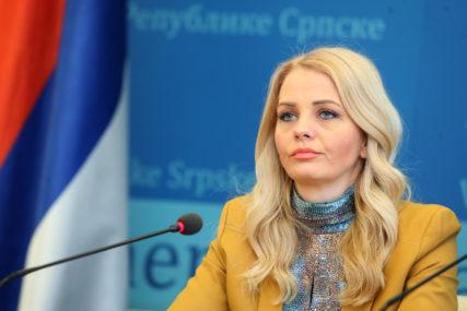 """""""Raste interesovanje za vakcinaciju"""" Trivićeva o imunizaciji prosvjetnih radnika protiv korona virusa"""