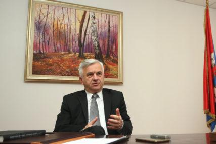 POMEN U DONJOJ GRADINI Čubrilović: Sjećanje na žrtve sistema logora Jasenovac naš je dug i naš zavjet