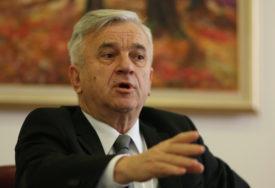 """""""POLITIČKA I EKONOMSKA JEDNAKOST"""" Čubrilović čestitao ženama 8. mart i poželio mnogo uspjeha"""