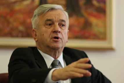 Čubrilović: Neka nam Uskrs bude putokaz za bolju budućnost