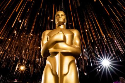 """""""LICEM U LICE"""" Dodjele Oskara u aprilu na više lokacija"""