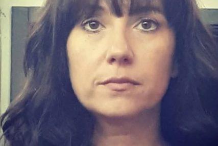 """Paulina Manov o sceni koja je rasplakala Srbiju: Ljudi gledaju """"Za Ljiljanu"""" i prisjete se svoje nemoći"""