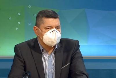 """""""IMA JOŠ PUNO BORBE"""" Kovačević poručio da će vakcinacija omogućiti relaksiranije mjera tokom ljeta"""