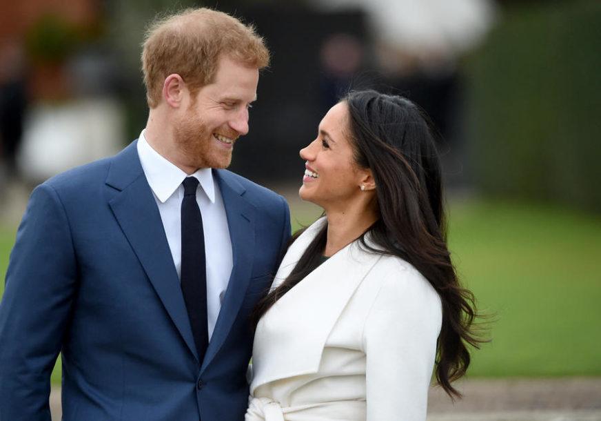 PALATI SE NEĆE SVIDJETI Objavljen dramatični trejler za intervju princa Harija i Megan sa Oprom (VIDEO)