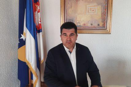 """Savić poručio """"SDS neće dozvoliti da OHR bude instrument za obračun sa Srpskom"""""""