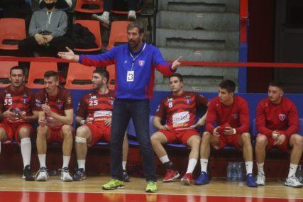 Vujović: Jaki su samo oni koji ustanu nakon debakla