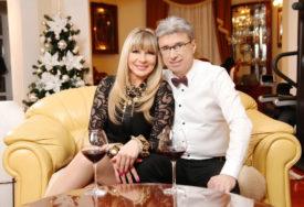"""""""Nisu alavi, ne kupuju skupo"""" Suzana i Saša Popović važe za jednu od najbogatijih porodica, a evo kakvi su njihovi nasljednici"""
