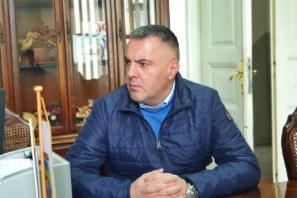 Vidović odgovorio Incku i Salkiću: Bavite se školama i ulicama u Federaciji koje se zovu po ratnim zločincima