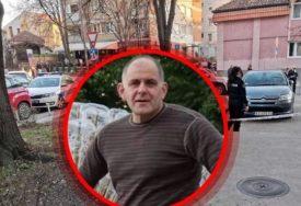"""""""ON JE JAK, BORI SE"""" Ispovijest partnerke Kruševljanina koji umalo nije ubijen zbog parking mjesta"""
