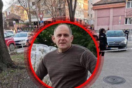 Slađan se radovao što se vratio u Srbiju, sada se bori za život: Muškarac mu presjekao arteriju jer je stao na zelenu površinu