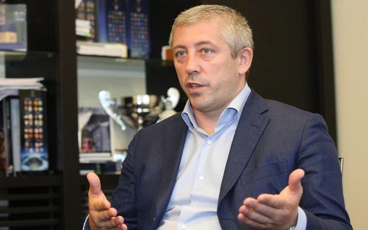 KOKEZA ODBIO POLIGRAF Nije odgovorio na pitanje da li je učestvovao u pripremi atentata na Vučića