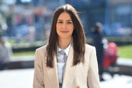 """""""Nije ništa uzeo samo onaj koji je negdje žurio"""" Vukomanovićeva kaže da je """"Tim za reviziju"""" gradonačelnika Banjaluke zainteresovao cijelu Evropu"""