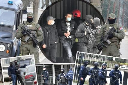 """""""Mesar"""" progovorio poslije šest mjeseci: Velja Nevolja i ostala ekipa branili se ćutanjem"""