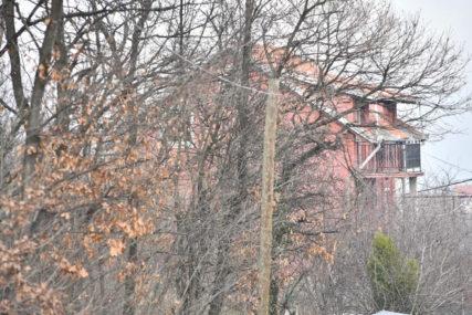 Otvoren sef u kući Velje Nevolje: Pronađen misteriozni svežanj ključeva koje su Belivuk i Miljković pažljivo čuvali